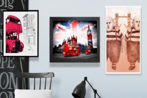 L'appel de Londres