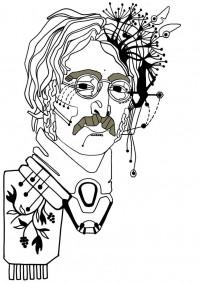 John (John Lennon)