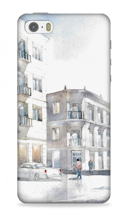 Havana City