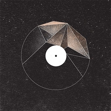 Galactic Vinyl