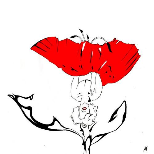 Marilyn - Poppy