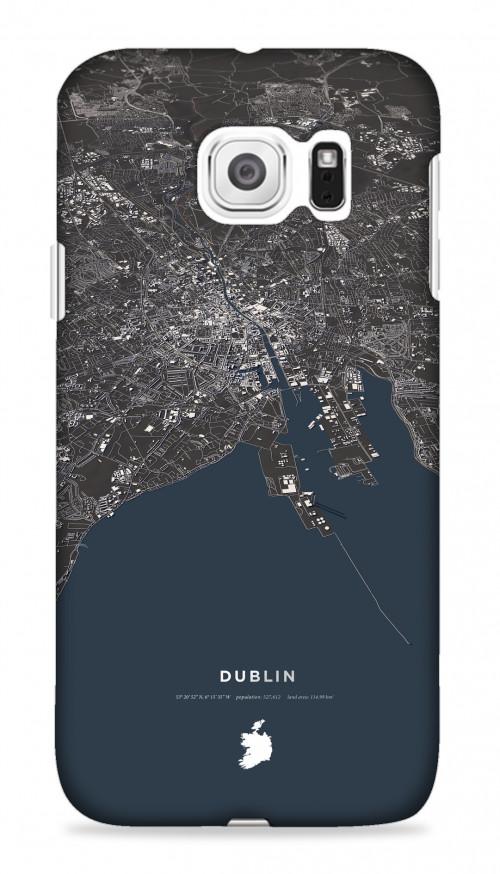 Dublin (Blues)