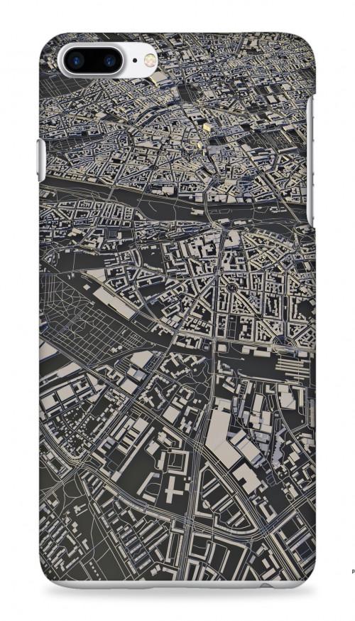 Munich (Grey)