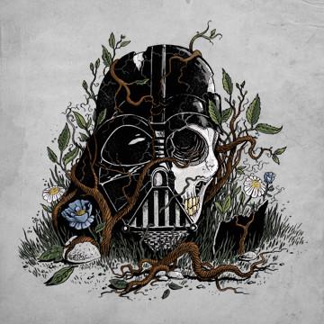 Requiem For A Skywalker